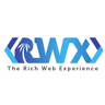 The Rich Web Experience Logo